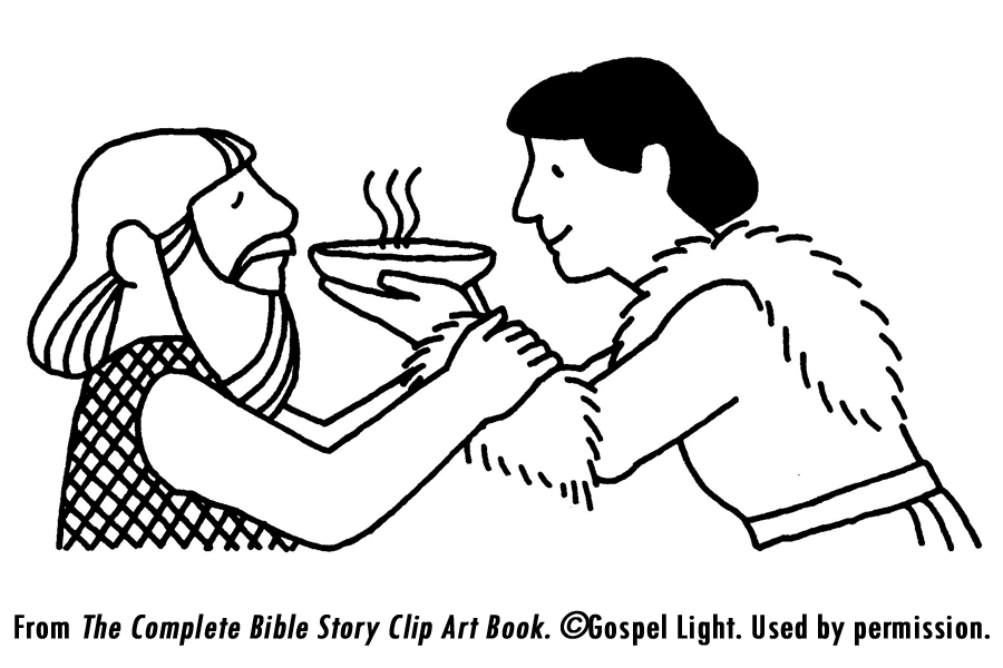 dtlk free coloring pages - photo#41