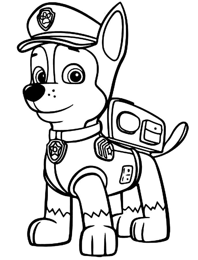 nick jr coloring pages halloween - photo#32