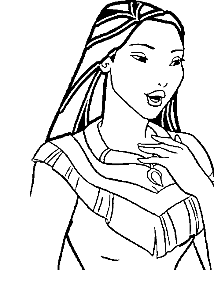 free thinking coloring pages - photo#25