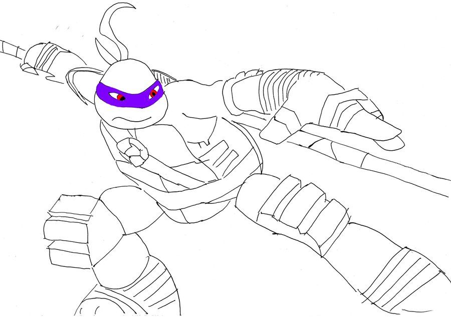 Nickelodeon Coloring Pages Nickelodeon Coloring Pages