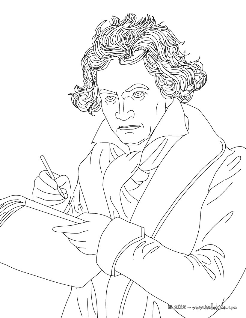 German Coloring Page Coloring Home German Coloring Pages
