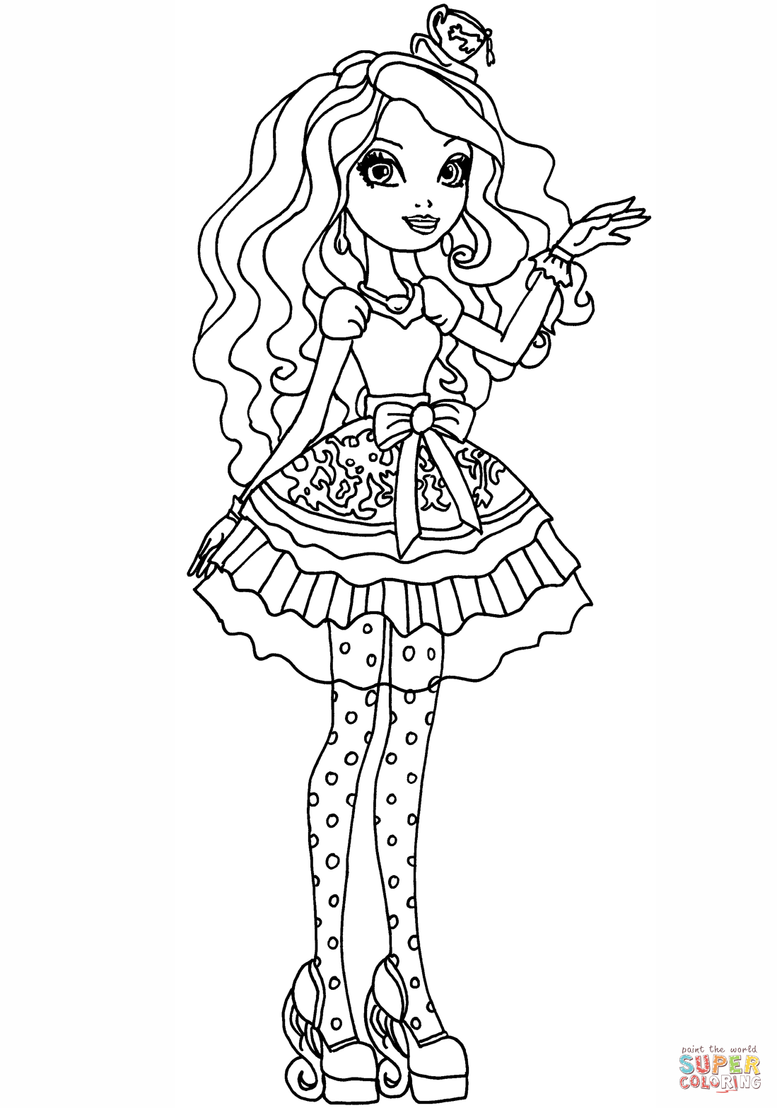 free madeline coloring pages coloring home