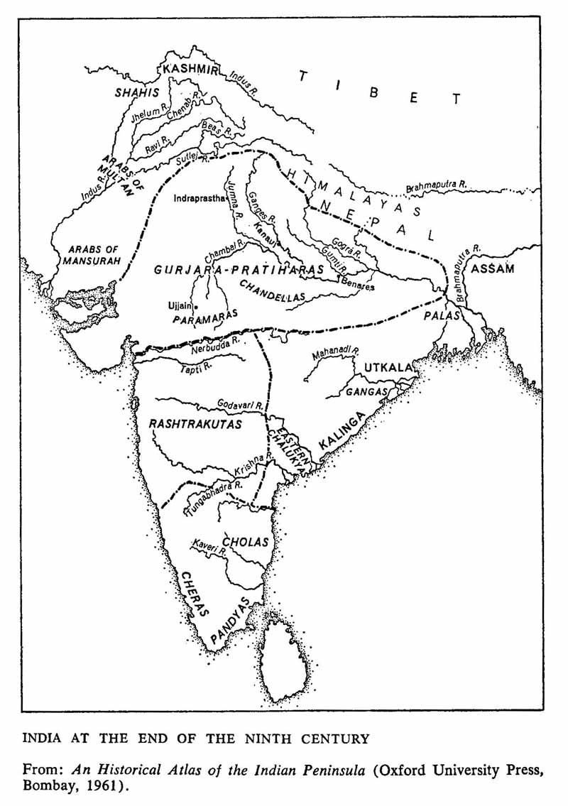 India Map Coloring Page AZ Coloring Pages