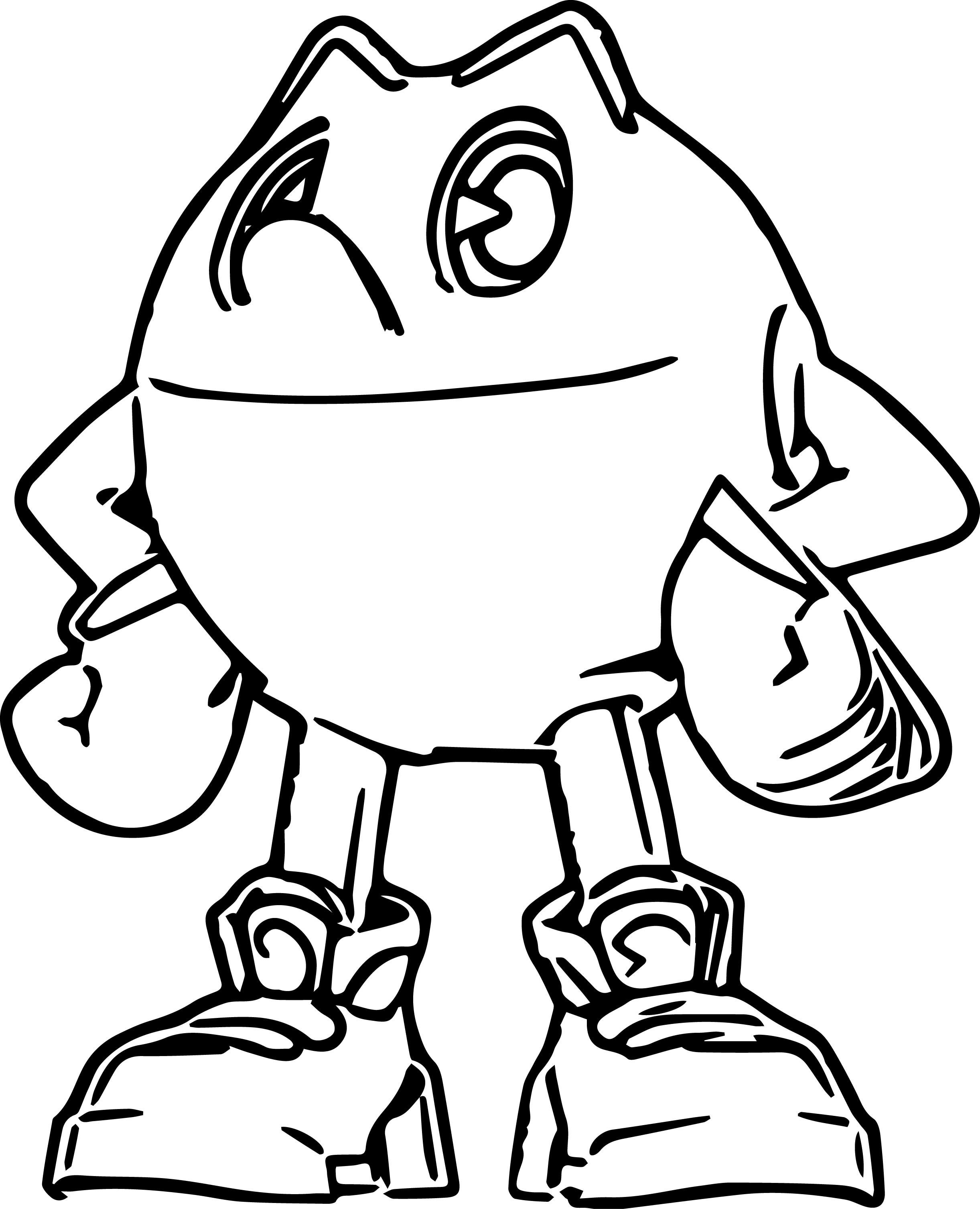 Pac Man Printable Coloring Pages Free Printable Pacman ...