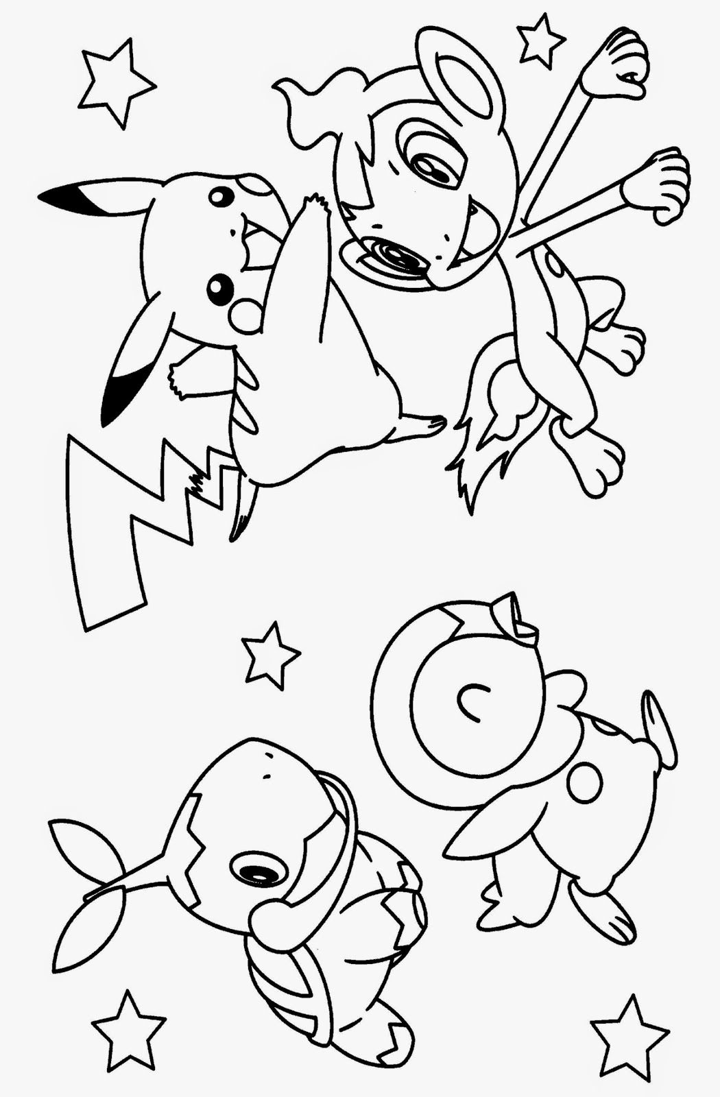 Cool coloring pages elementary kids coloring home for Coloring pages cool