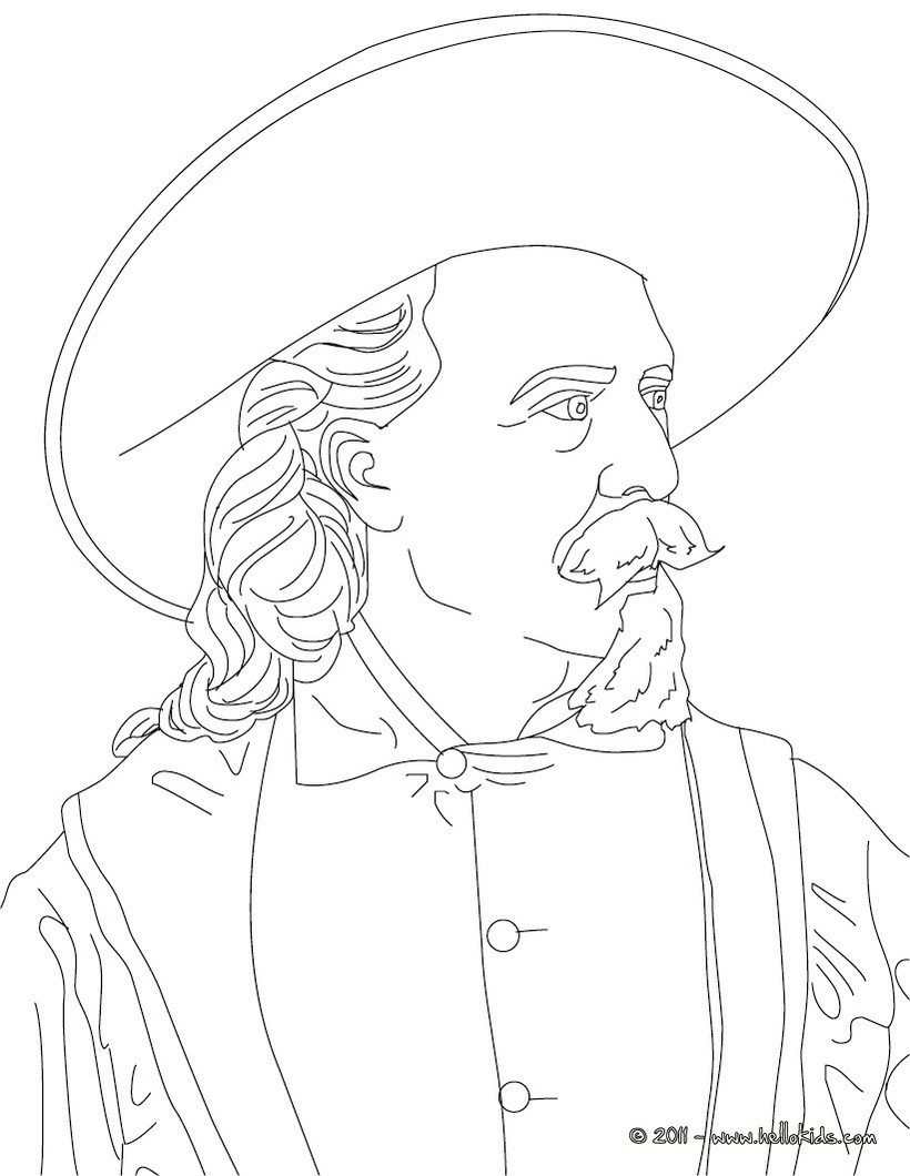 Buffalo Bills Coloring Pages Coloring Home Buffalo Bills Coloring Pages