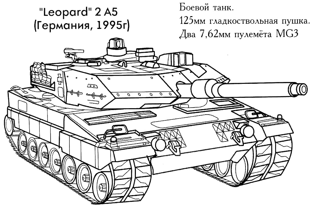 Army Tanks Coloring Pages Az Coloring Pages Tank Coloring Page