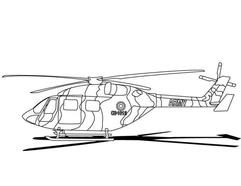 army tank coloring pages printable | Army Tank Coloring Pages Free - Coloring Home