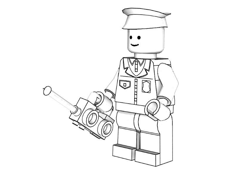 Flash Printable Coloring Pages - Coloring Home
