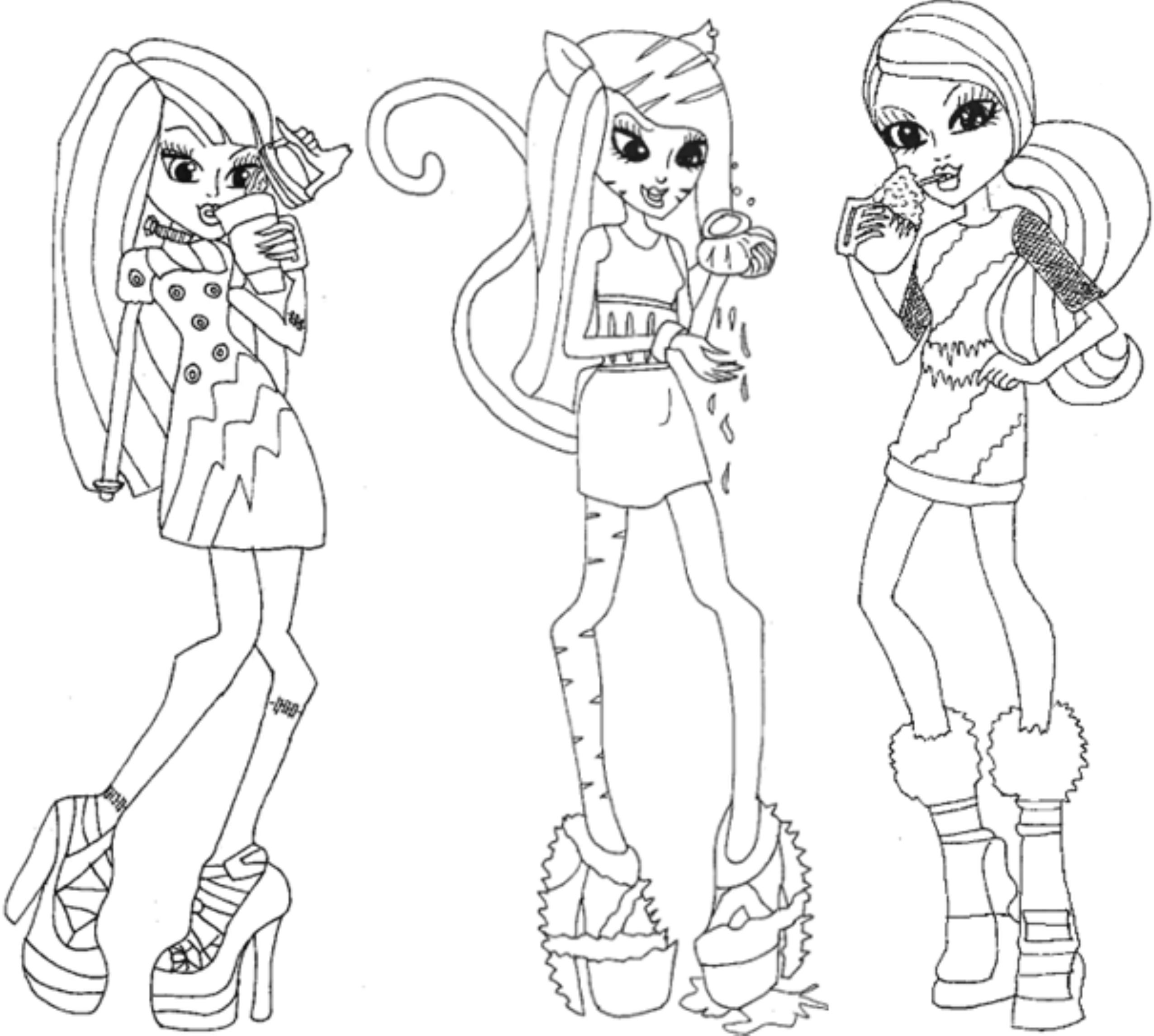 in addition  furthermore  moreover cartoon cheerleading coloring pages 1 further il 570xN 687878735 kgch besides how to draw a zombie likewise  moreover chunk het eten van een cu 4eb3c87fbb4f5 p additionally  moreover 9TpbbRgnc besides . on printable cheerleader coloring pages