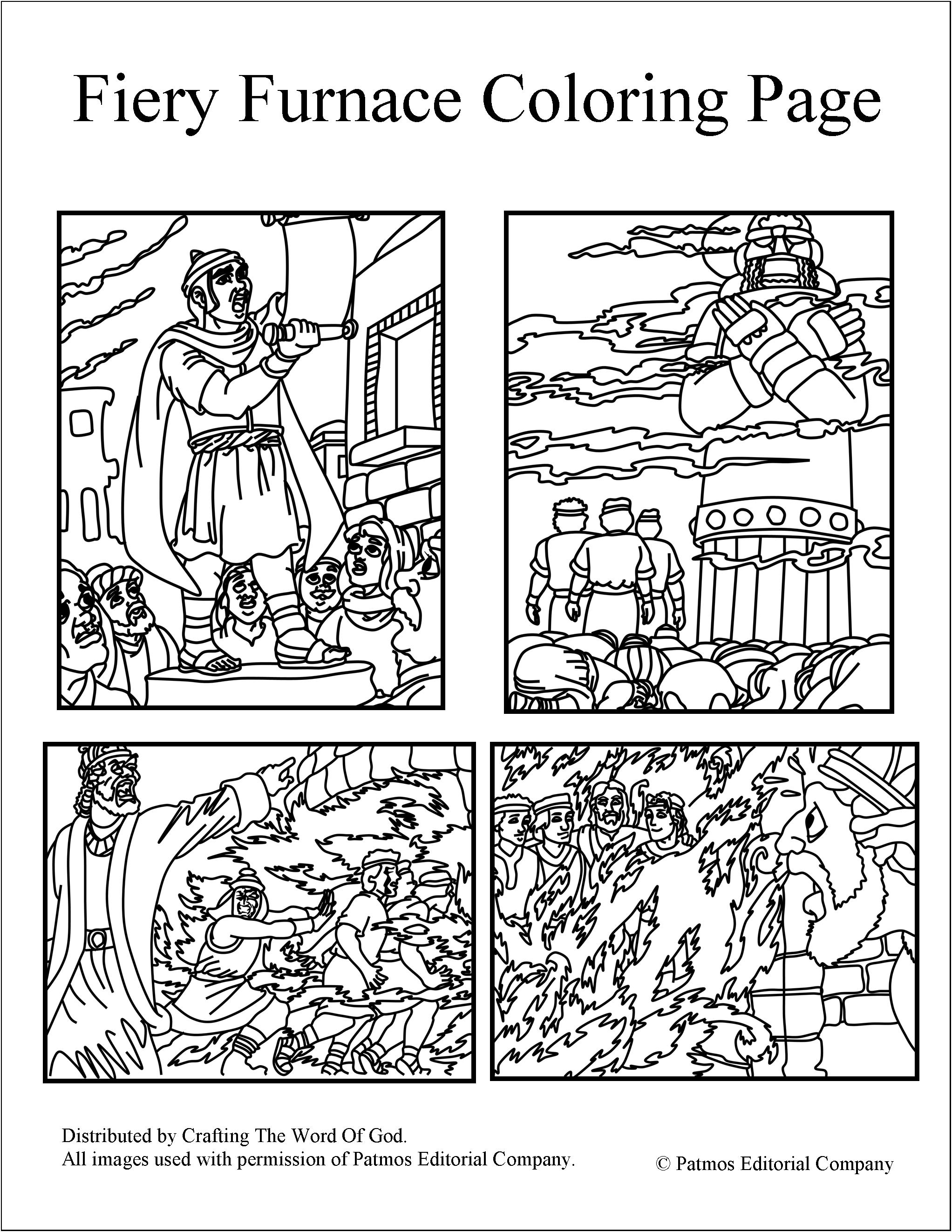 Free coloring pages elijah goes to heaven - Elisha Eating Soup Coloring Pages Coloring Home
