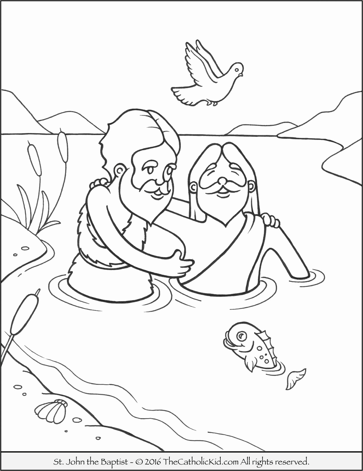 Coloring Picture : Descendantsing Pictures Mal Pages Fresh ...