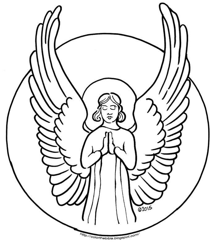 praying hands coloring page free az coloring pages