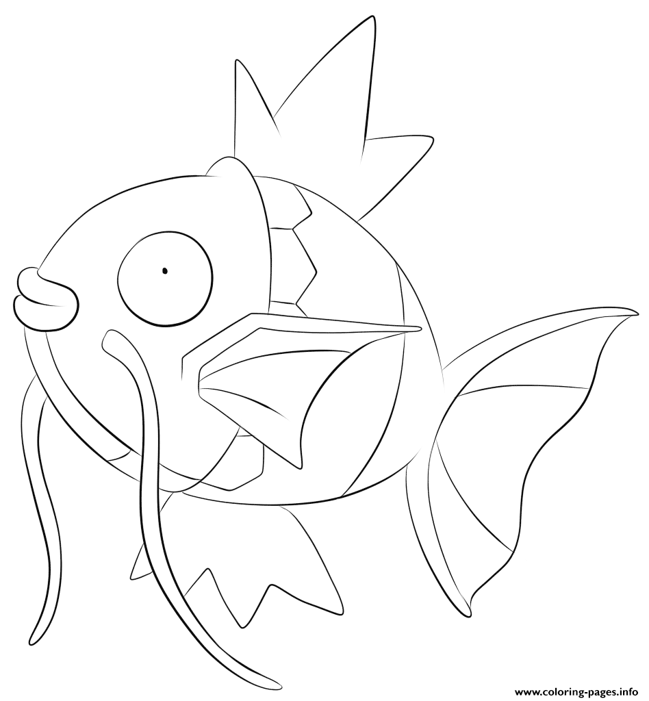 pokemon ex coloring pages blanches - photo#20