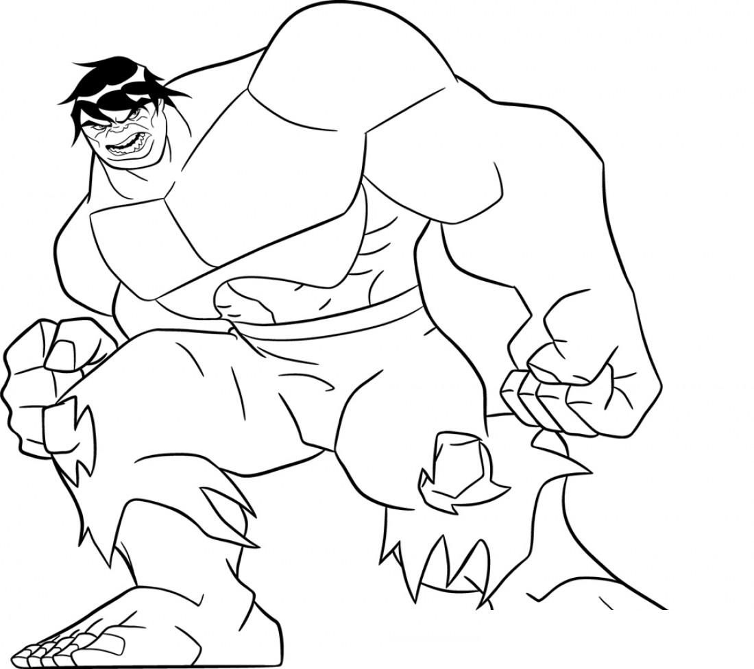 coloring pages action figures - hulk avengers coloring pages coloring home