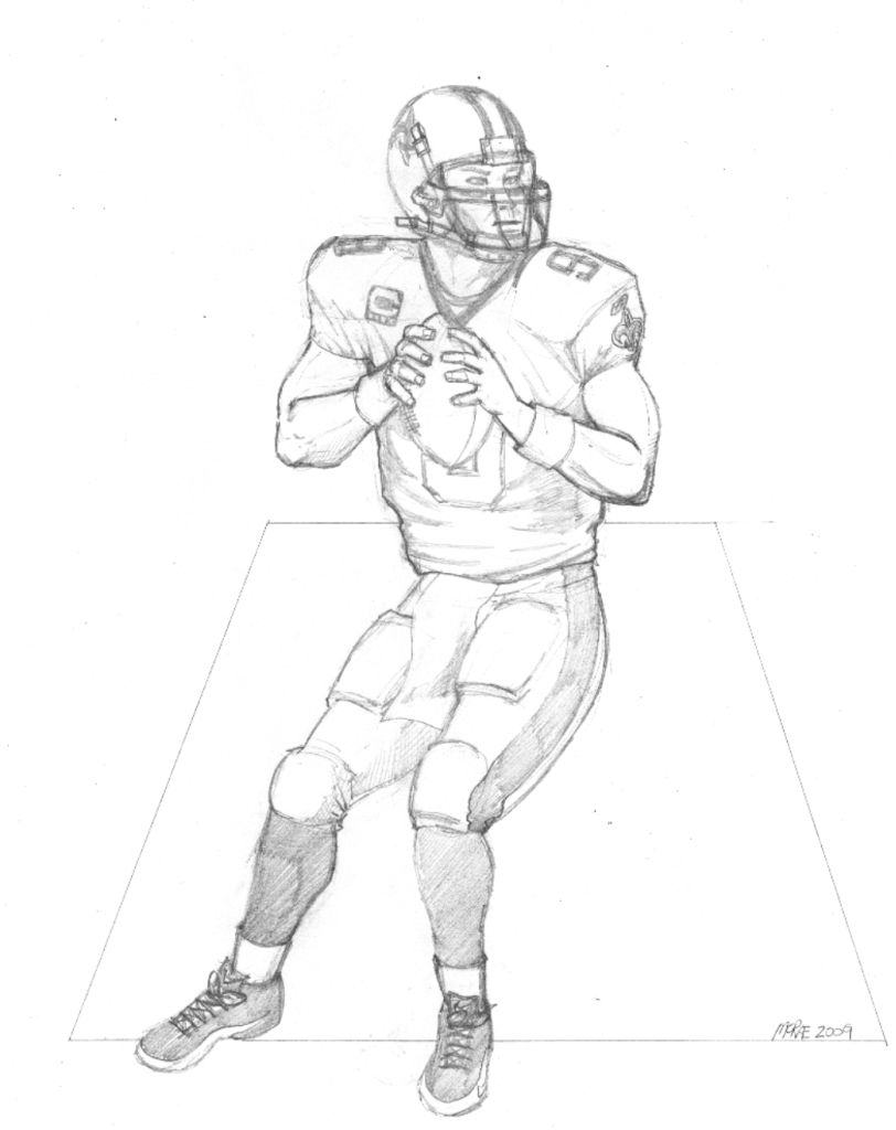 tony romo coloring pages online coloring pages football coloring