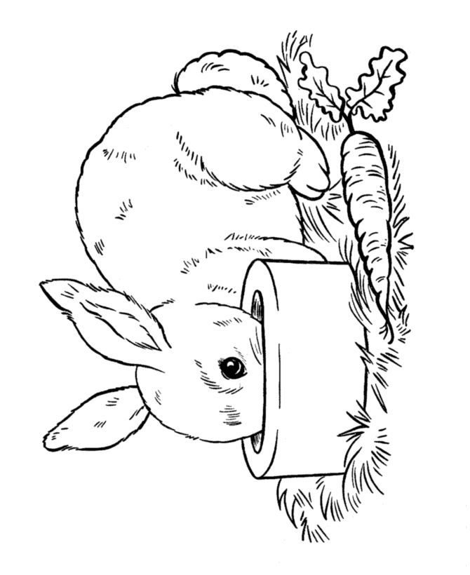 OFFICE partaaaaayyyyy | Easter Coloring Pages, Adult ...