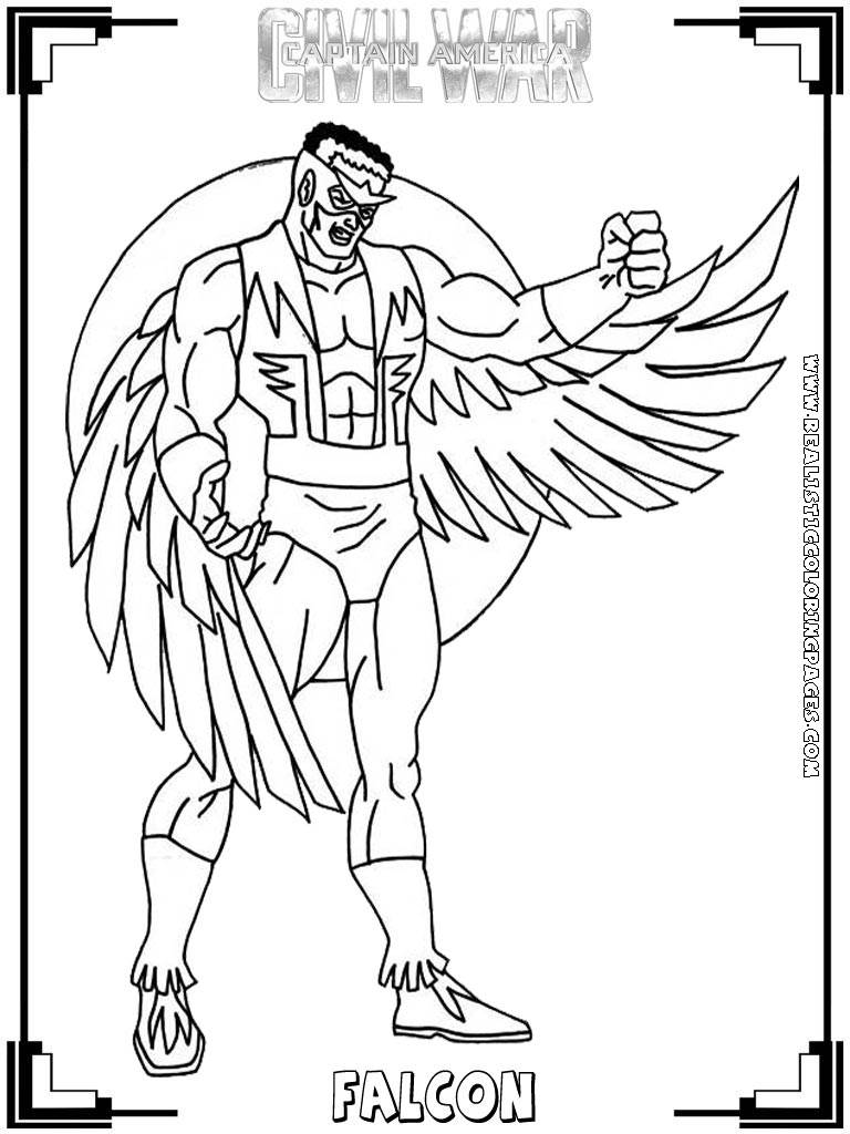 Civil War Coloring Page. Community Helper Color Coloring Pages For ...