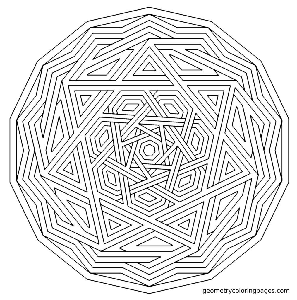 Expert Coloring Pages Printable Coloring Home