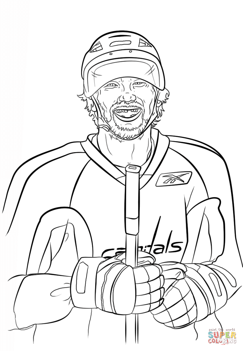 Tom Brady Coloring Page Coloring