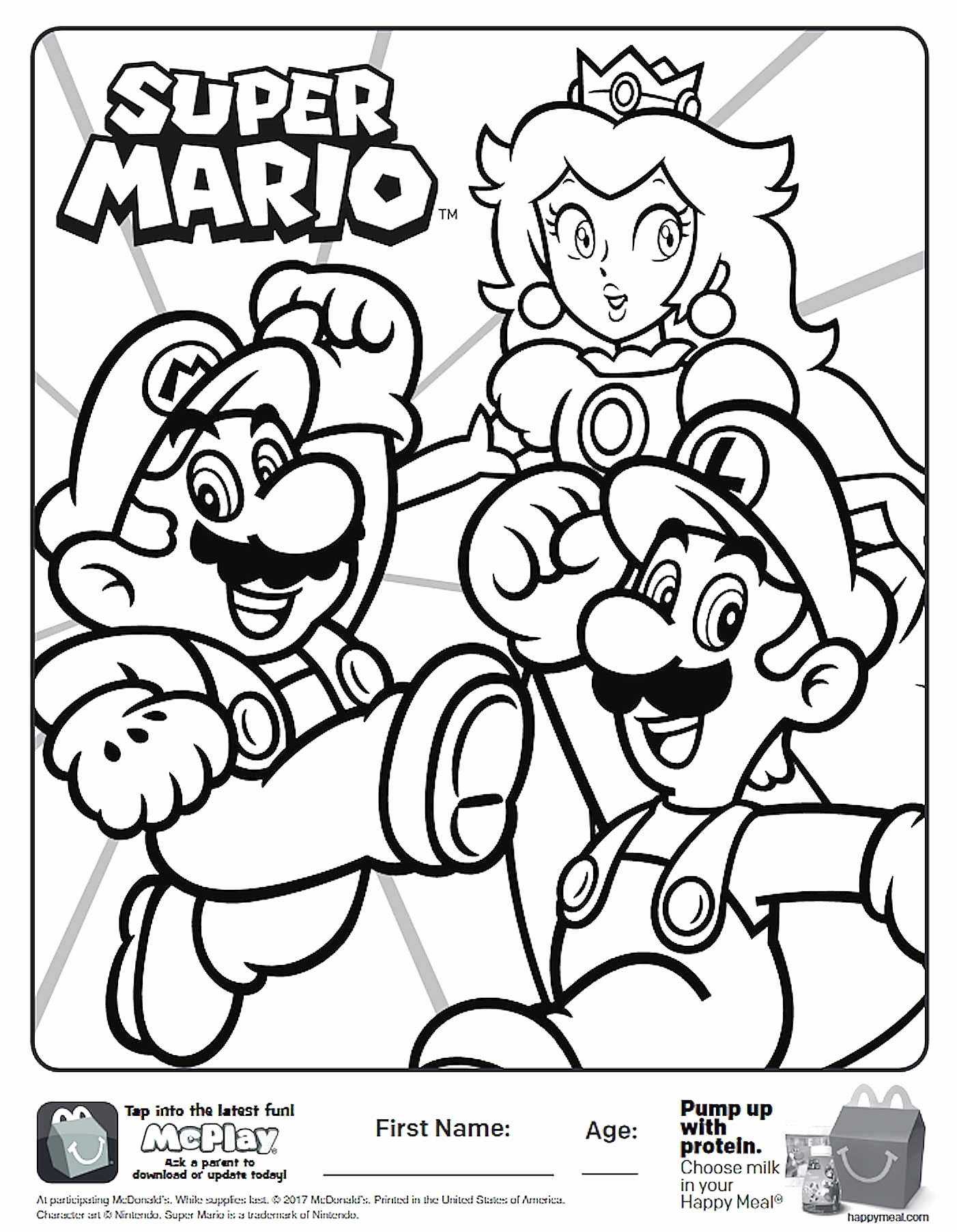 coloring pages : Coloringigi Pages Picture Inspirations Baby Mario And Kart  Pictures Super Mansion Luigi Printable Coloring Pages ~ mommaonamissioninc
