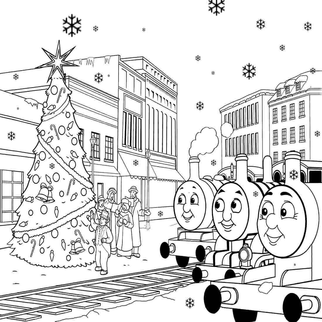 Printable thomas the train coloring pages coloring home for Spencer the train coloring pages