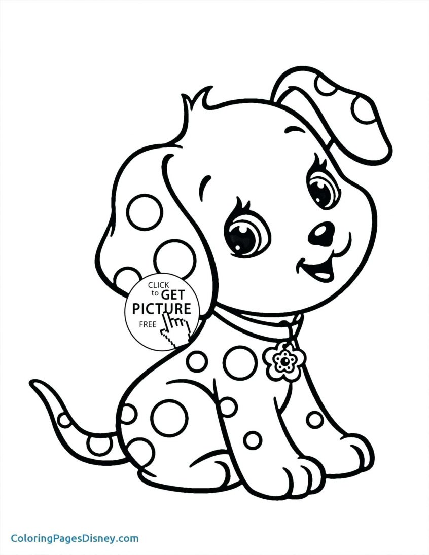 Top Coloring Pages: Free Printable Coloring Pages For ... - Coloring Home