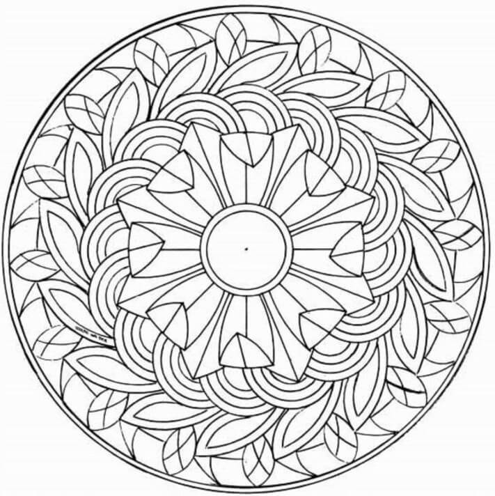 for older kids coloring pages for kids and for adults