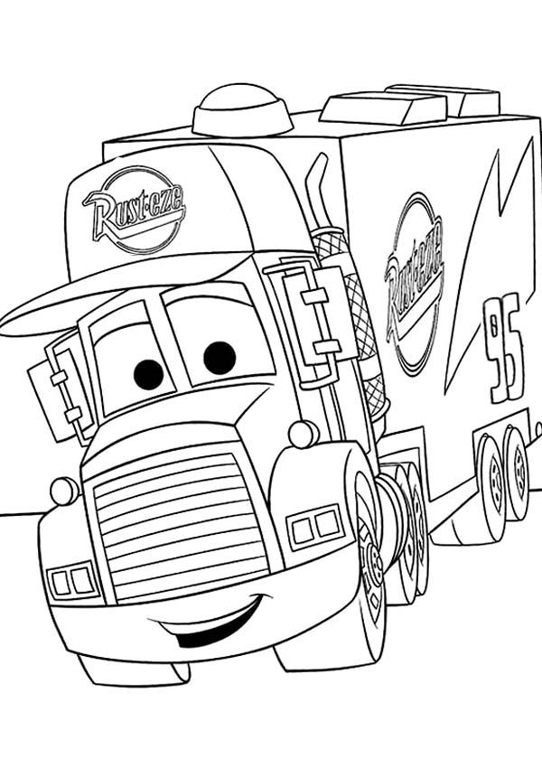 All Car Coloring Pages : Coloring pages all cars home