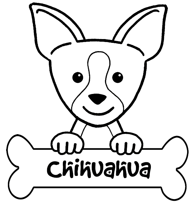 eiMAE74LT also  as well eb4a96ef27319ae0d16caeebe73b1d0f together with dc6aaGqdi in addition chihuahua puppy coloring page besides Haloween Chihuahua in addition kcKn7g6cj furthermore  besides 5 190 further 1 1265 additionally . on baby chihuahua coloring pages free printable