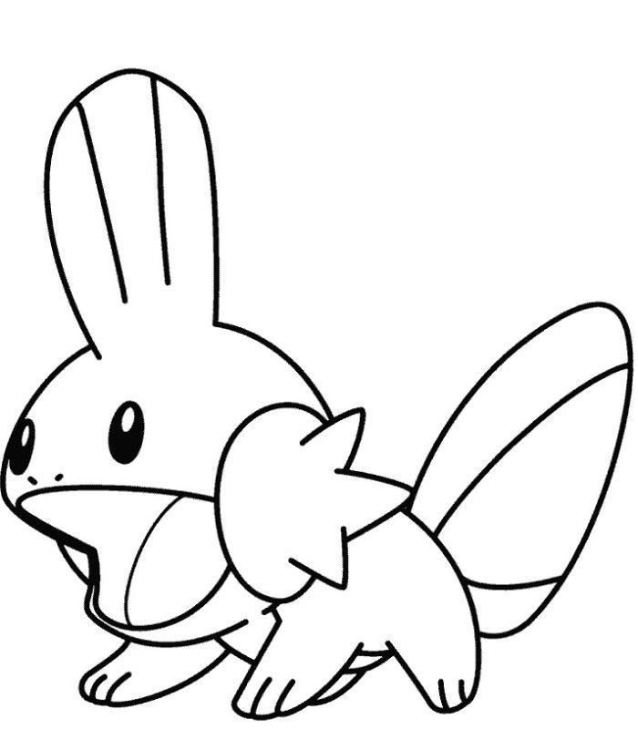 fraxure coloring pages - photo#19