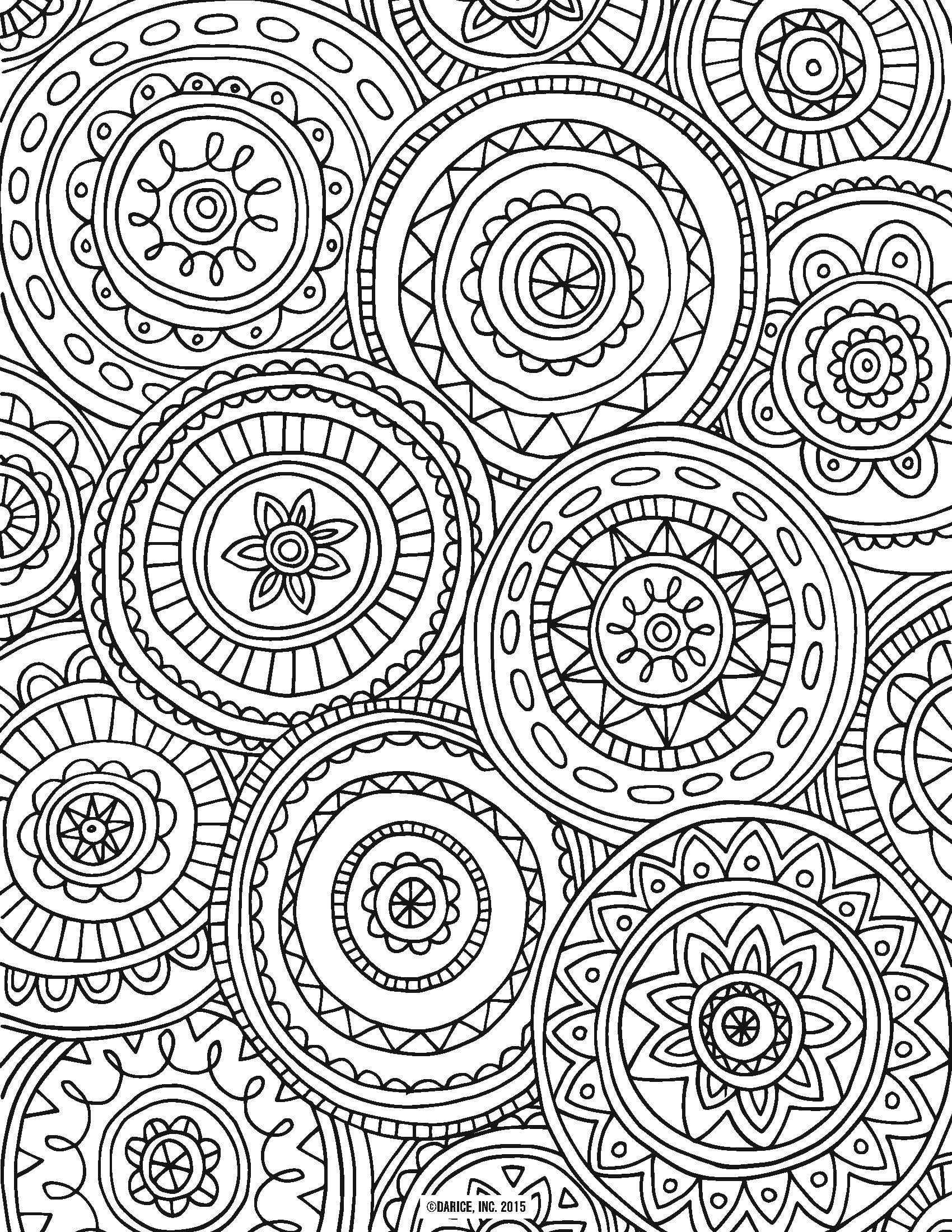 Coloring Books Printable Colouring Patterns Awesome Free Adult Coloring Pages Patterns Download Free Clip Art Printable Colouring Patterns Bringing Coloring Home