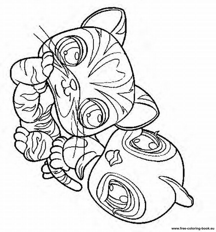 lps coloring pages  collie  coloring home Old LPs Collie  Lps Collie Coloring Pages