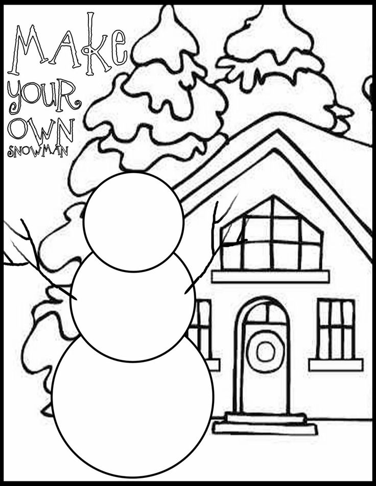 christmas coloring pages for first graders high quality coloring