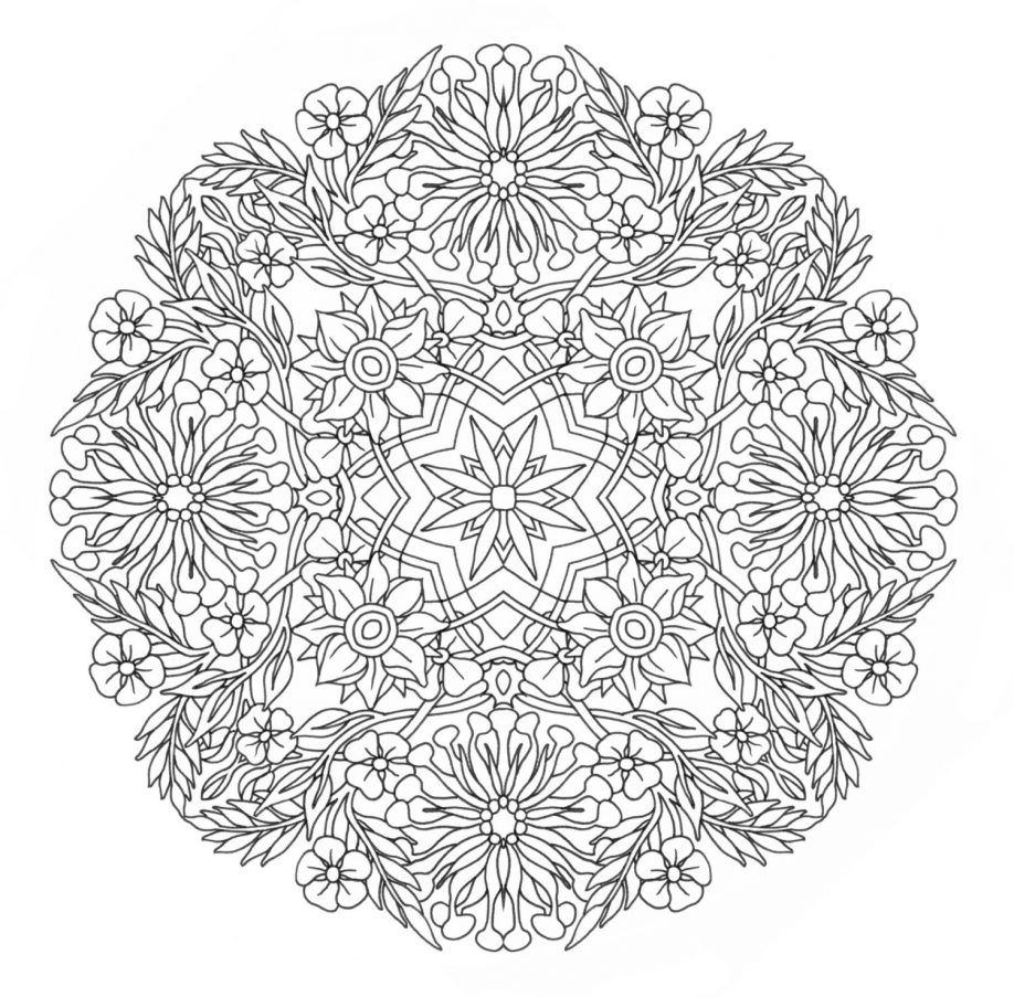 awesome printable advanced coloring pages contemporary - printable ... - Printable Coloring Pages Advanced