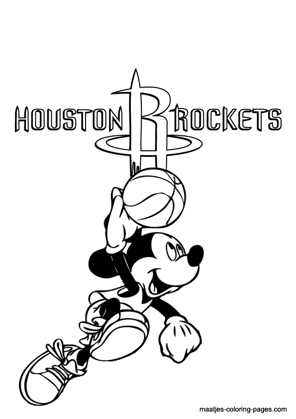 lakers logo coloring pages - photo#18