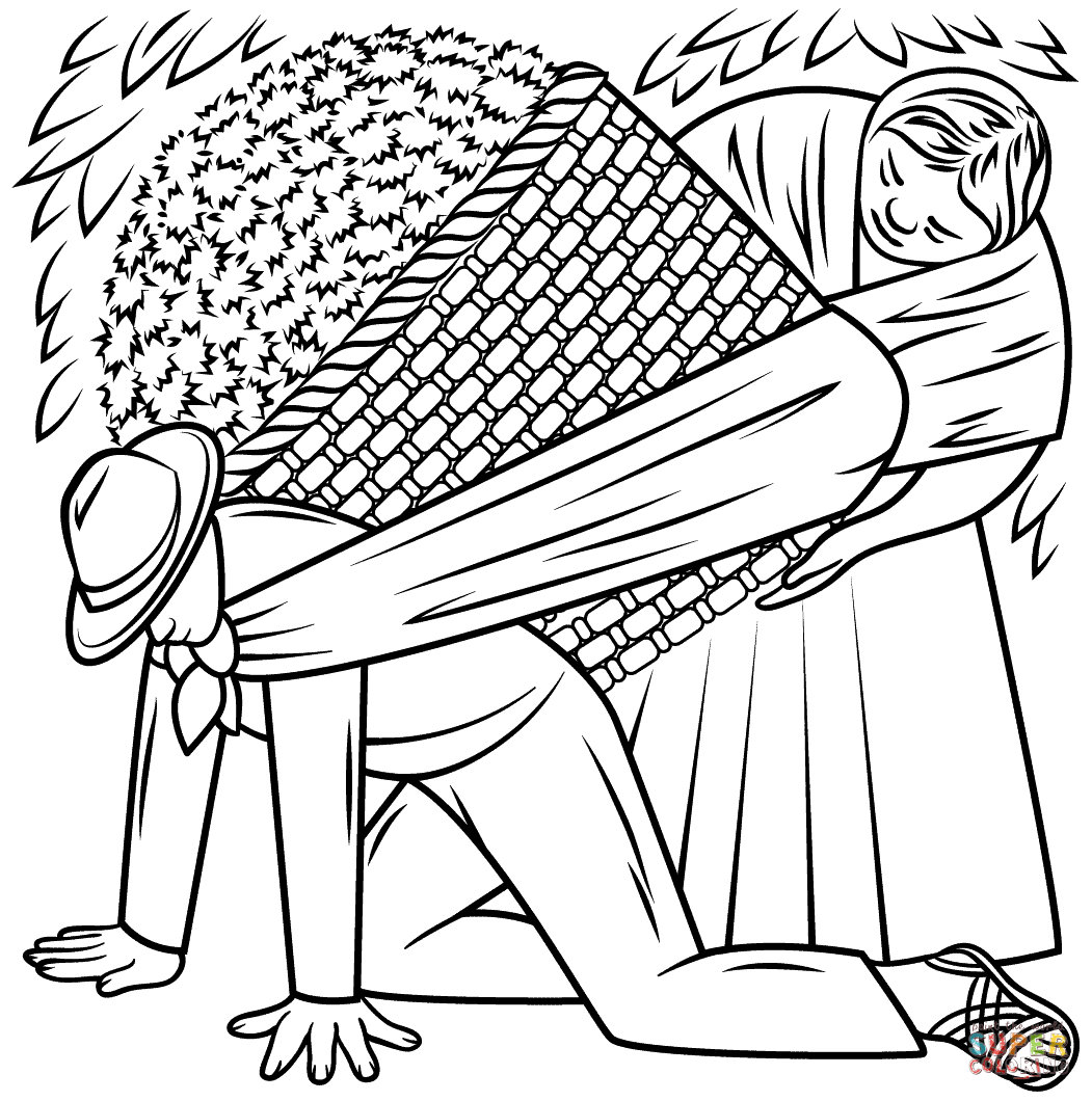 Adult Top Diego Rivera Coloring Pages Gallery Images best diego rivera coloring pages az page gallery images