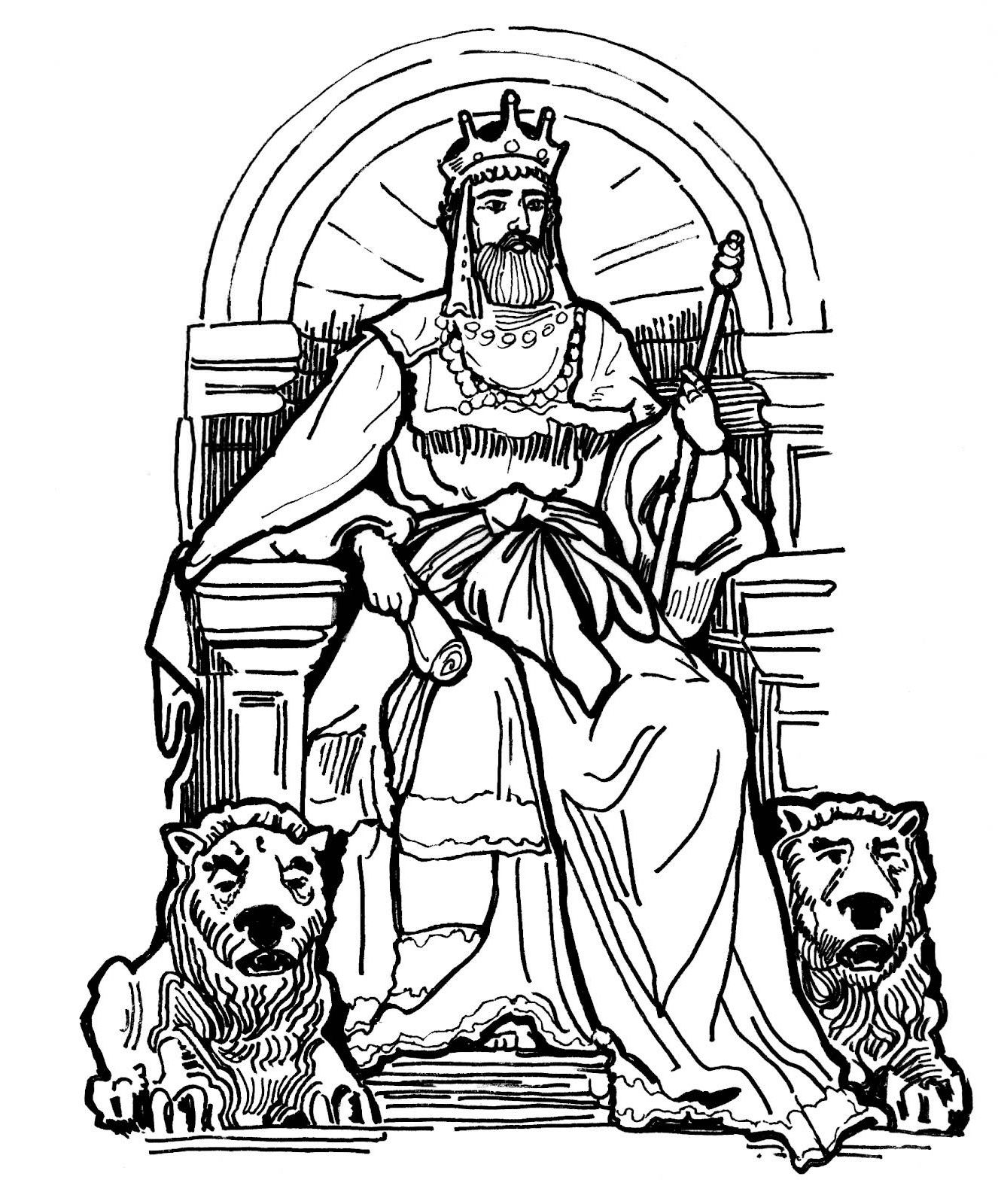 9 Pics of Jesus King Crown Coloring Page - Jesus as King Coloring ...