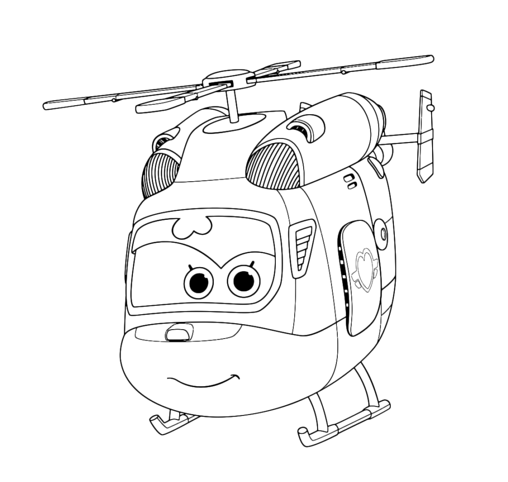 super wings coloring pages  coloring home
