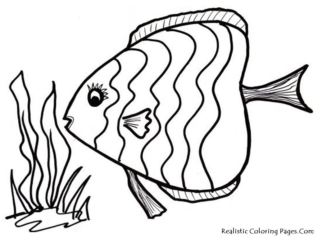 fishers of men coloring page fish coloring pages printable fish