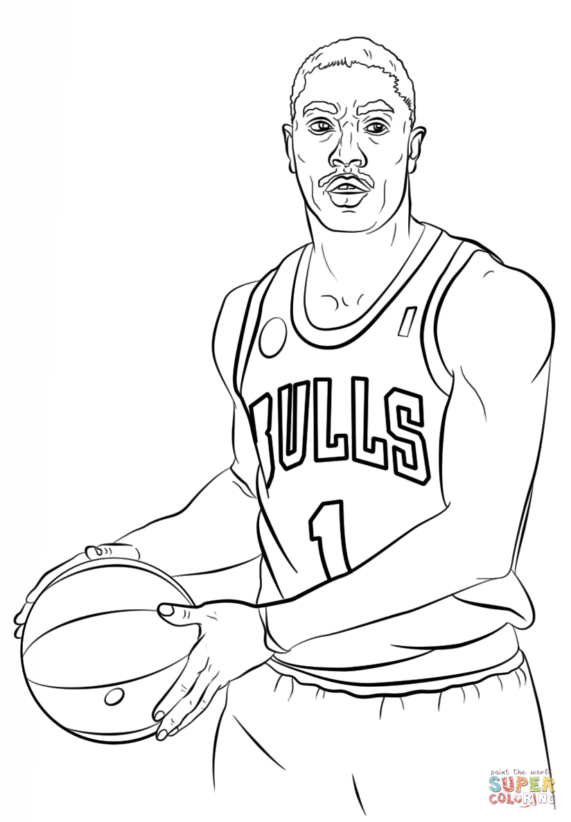 Coloring Pages Of Tom Brady Coloring Home Tom Brady Coloring