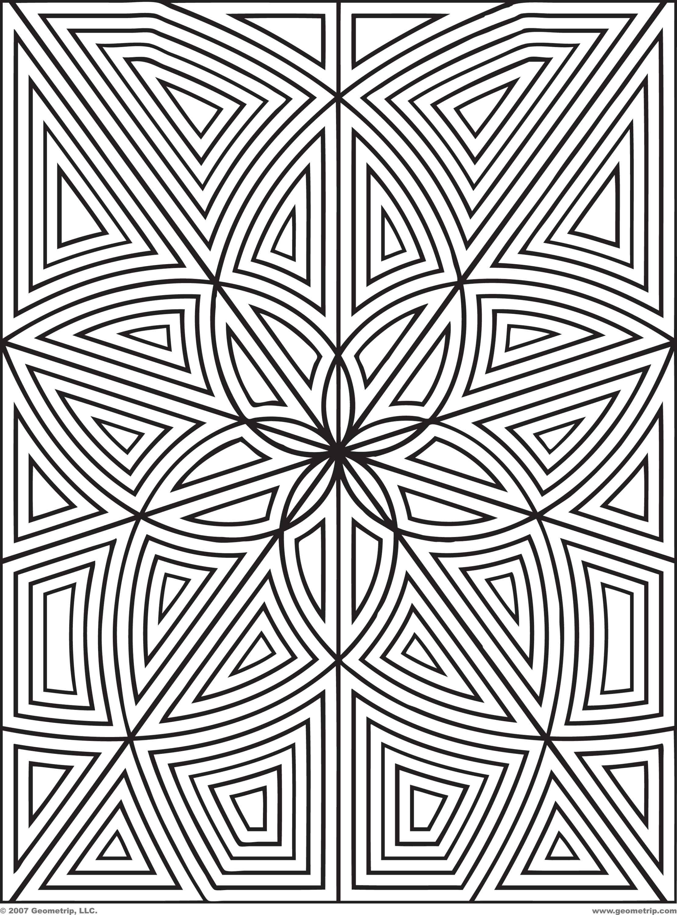 Free coloring pages kaleidoscope designs - Free Coloring Pages Kaleidoscope Designs Subjects Kaleidoscope Coloring Pages For Adults 4 Widetheme
