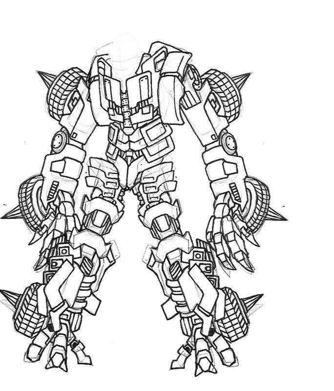 bionicle coloring pages printable high quality coloring pages