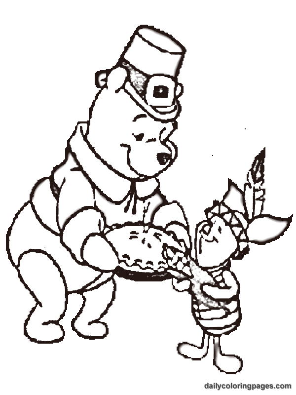 peanuts coloring pages thanksgiving - photo#19