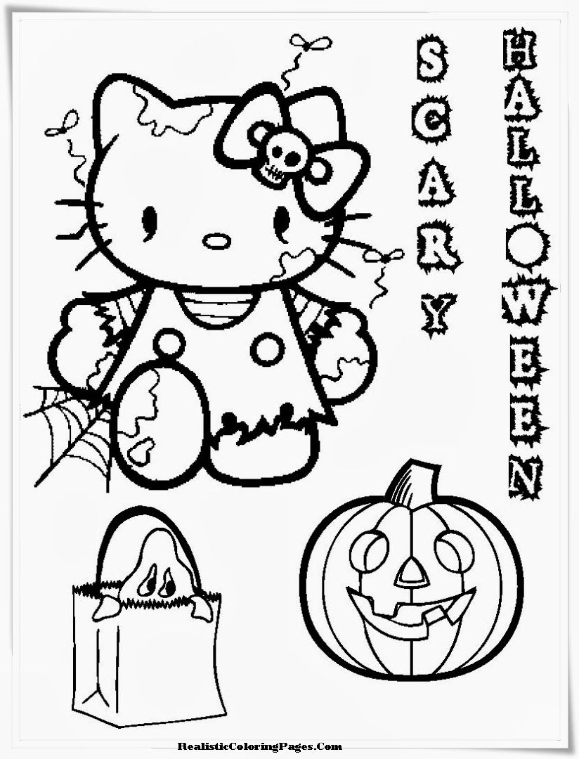 100 halloween color pages free stunning minion halloween