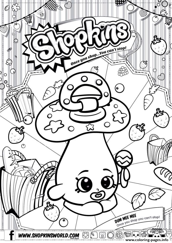 2017 Boss Baby Coloring Pages - boss baby coloring pages for kids ...