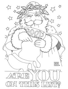 Mary Engelbreit Coloring Pages Beauteous Mary Engelbreit Coloring Page  Coloring Home