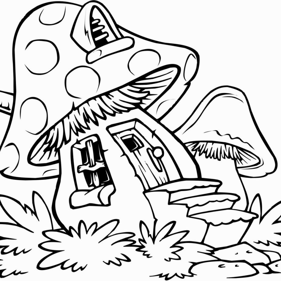 - Stoner Coloring Pages - Coloring Home