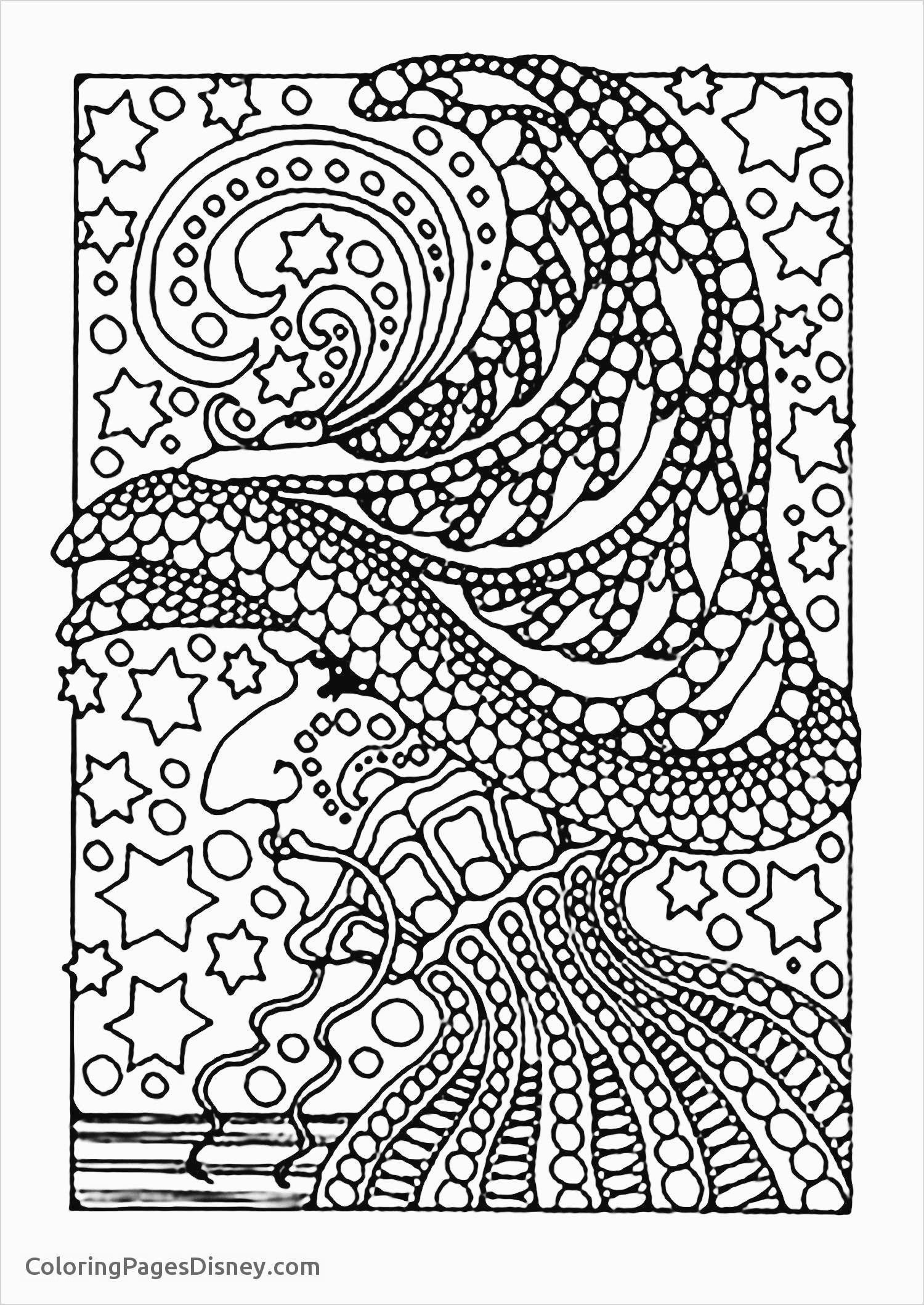 coloring pages : Color By Number Adult Coloring Pages Art Free Machine  Drawing Book Beautiful Luxury Adult Color By Color by Number Adult Coloring  Pages ~ affiliateprogrambook.com