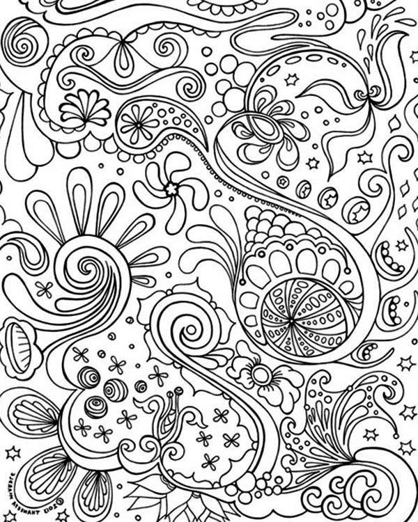 trippy mushroom coloring pages. coloring. trippy mushroom coloring ...